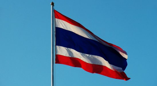 Basic Types of Health Insurance Policies In Thailand For Every Budget