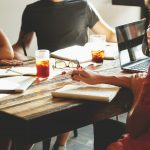 Why Having A Business Plan Is Essential