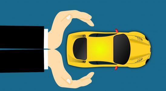 The Major Factors That Affect Car Insurance Premiums