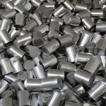 Where To Take Your Scrap Aluminium For Recycling